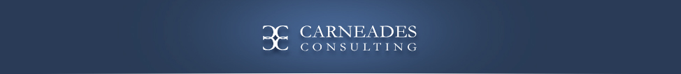 Carneades Consulting